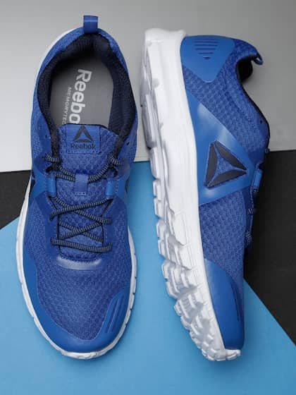 Reebok Shoes - Buy Reebok Shoes For Men  Women Online