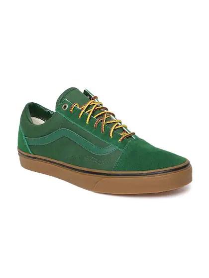 Vans - Buy Vans Footwear, Apparel  Accessories Online Myntra