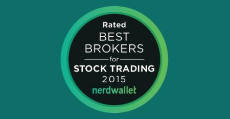 Best uk forex broker 2013