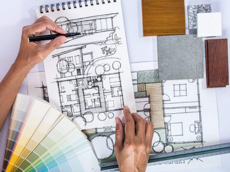 Best Credit Card Offers for Home Renovations - NerdWallet - home design credit card