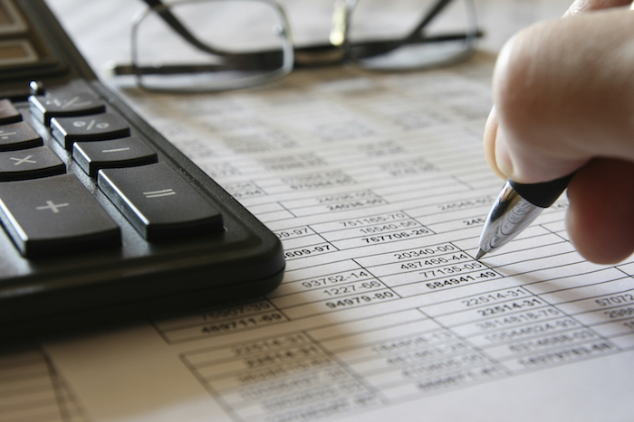 mariner finance credit requirements