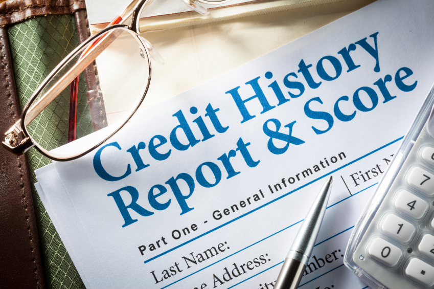 Credit Score How Raise 3 Steps Could Improve Your Credit By 100 Points — Fast