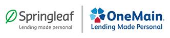OneMain Financial Personal Loans: 2016 Review-NerdWallet