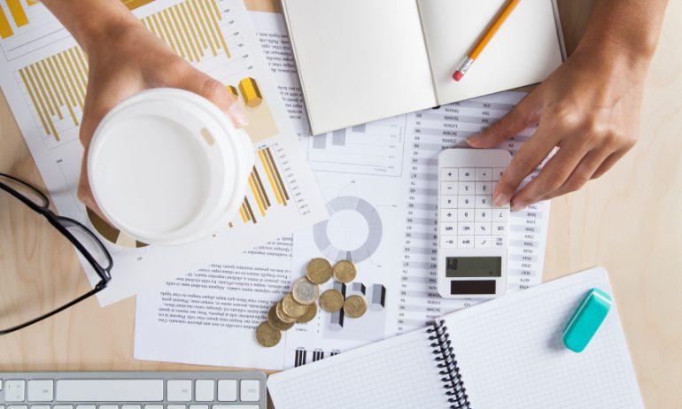 Auto Loan Calculator Estimate Your Monthly Car Payment - NerdWallet - auto loan calculator