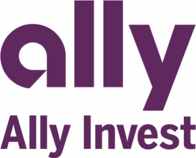 Ally Invest Review 2017 - NerdWallet