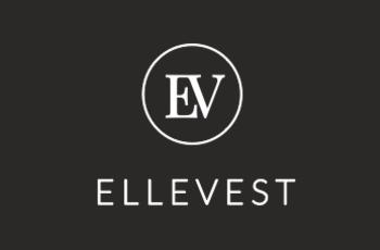 Ellevest Review 2018 - NerdWallet