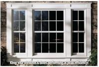 Arrow Window & Door Services | Arrow Building Center, MN | WI
