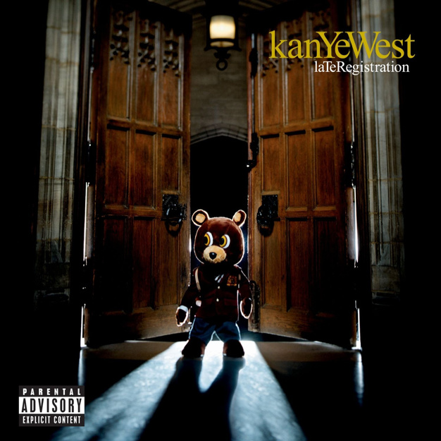 Screen%20Shot%202013 12 09%20at%2011.33.52%20AM Ranking Kanye Wests albums from College Dropout to Yeezus