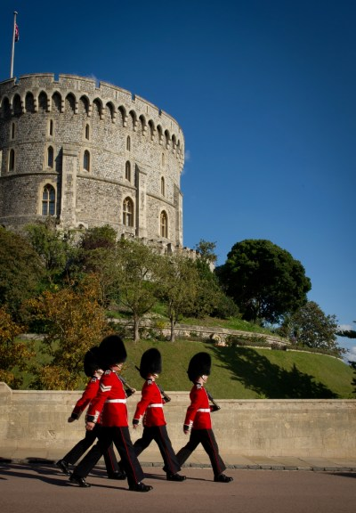 Picks: The royal town of Windsor | New Straits Times ...