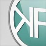 OKF_Logo_O