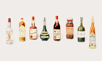 Beefeater | Pernod Ricard