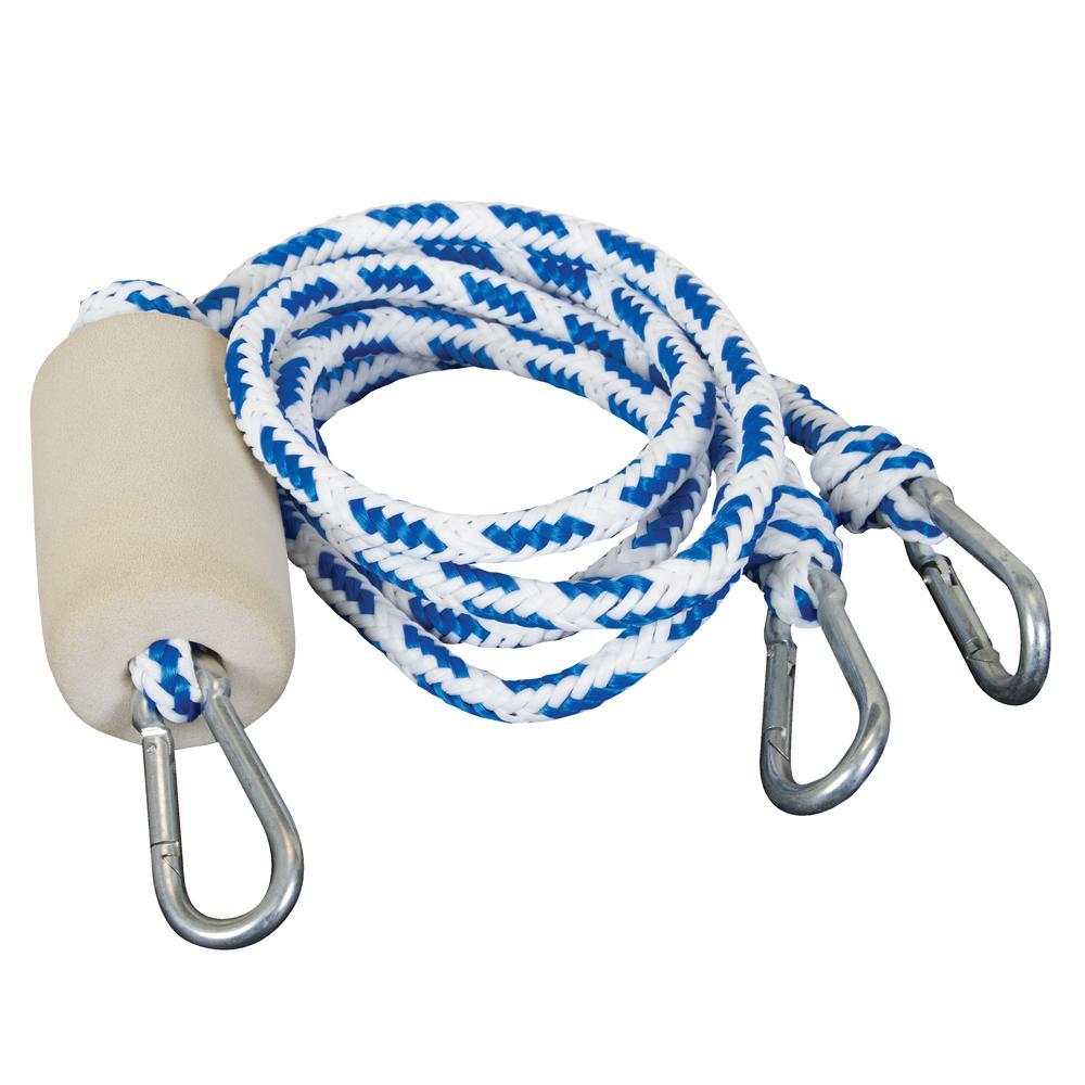 tow harness 6l2t 14407 a