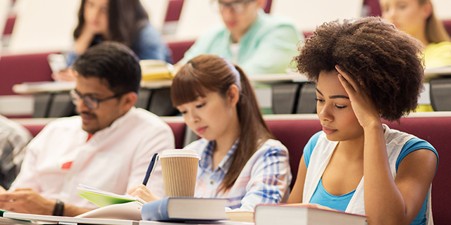 Facts on F1 Visa Students in American Higher Education Pew - student