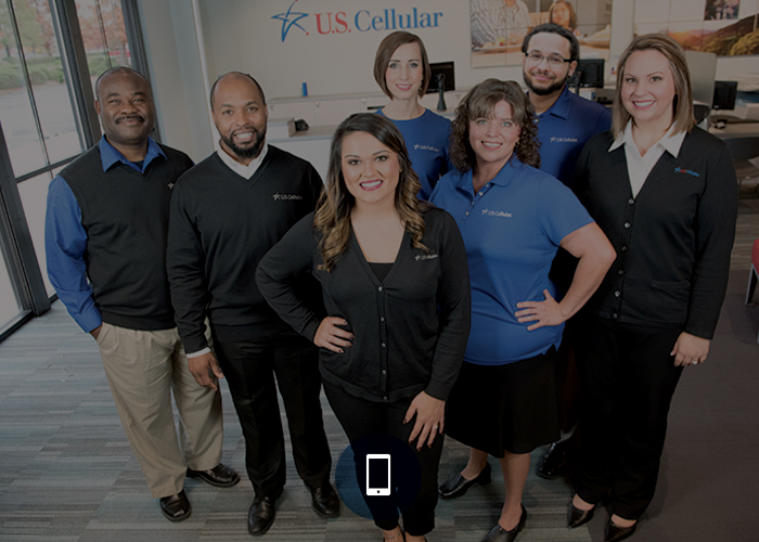 Careers at US Cellular US Cellular jobs
