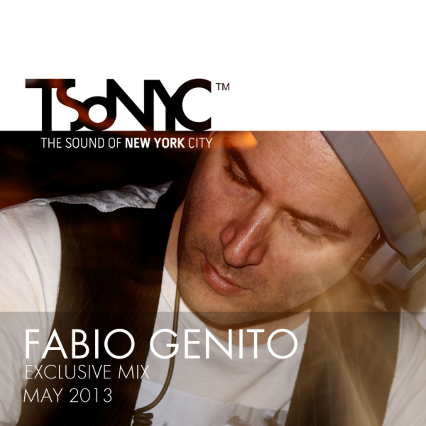 Vasco Rossi 2014 Album Lxiv Tsonyc Fabio Genito Exclusive Mix May 22 2013 Mix