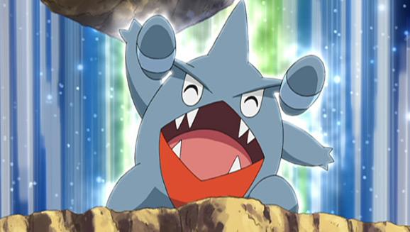 Sticking with Who You Know! Watch Pokémon TV