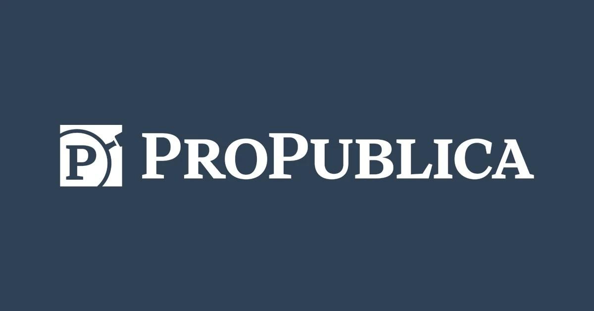 An Unbelievable Story of Rape \u2014 ProPublica