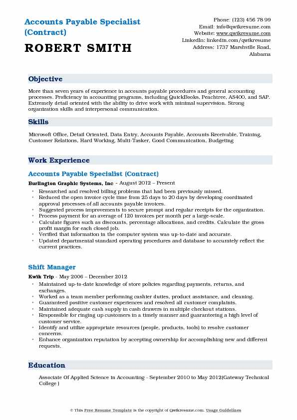 cover letter canada