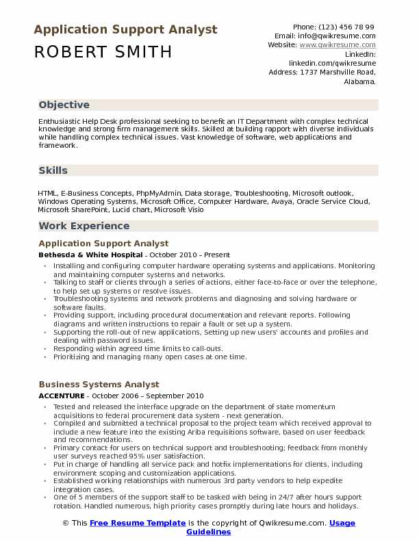 pmo analyst resume professional pmo analyst resume templates to - Pmo Resume Sample