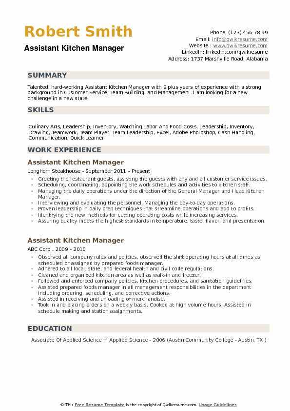 sales associate resume sample pdf