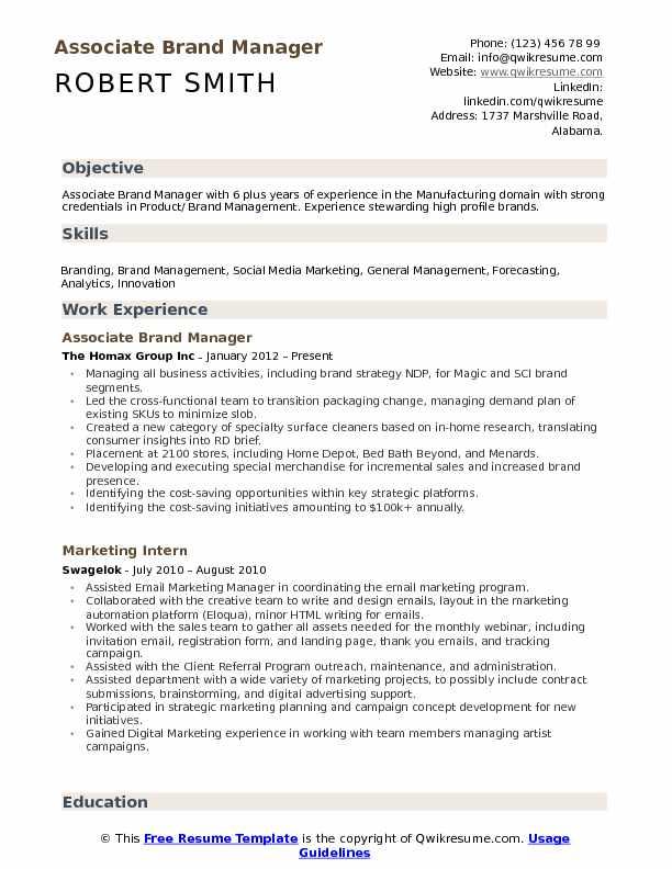 resume magic pdf free download