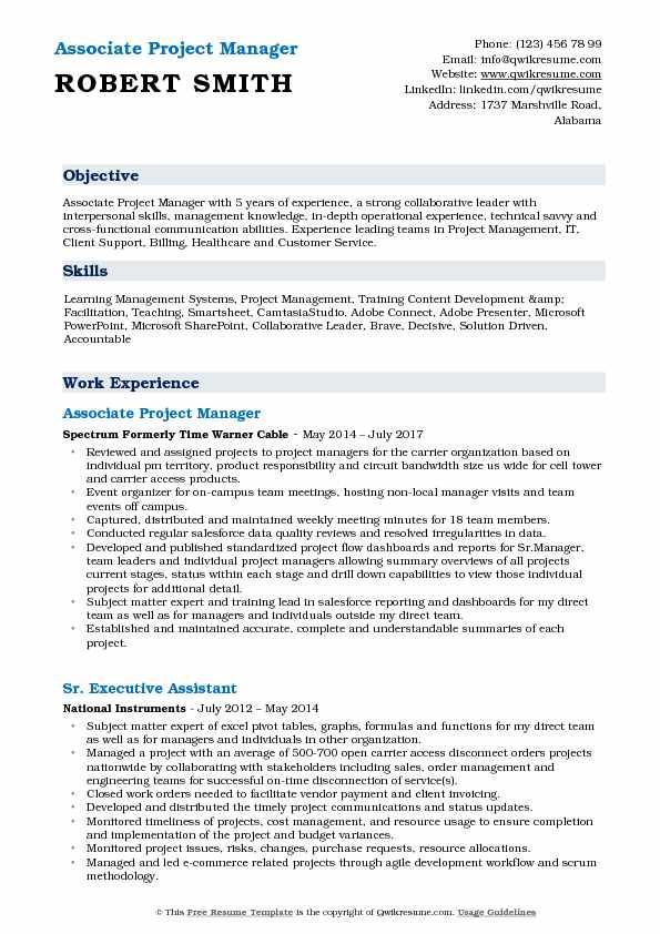 healthcare resume summary samples