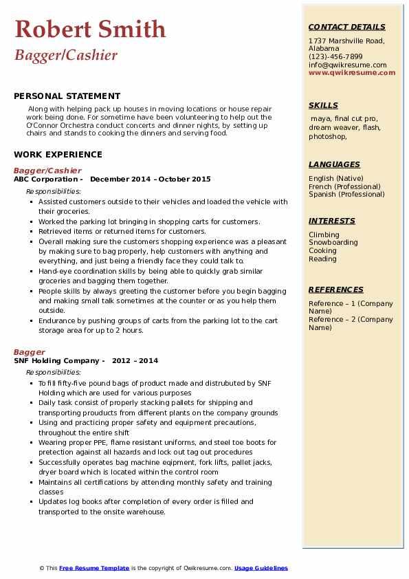 resume making consultant