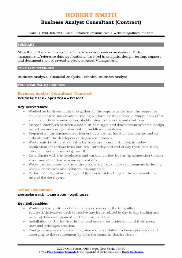 day trader resume - Minimfagency