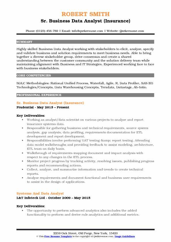 data warehousing resume sample env 1198748 resume cloud