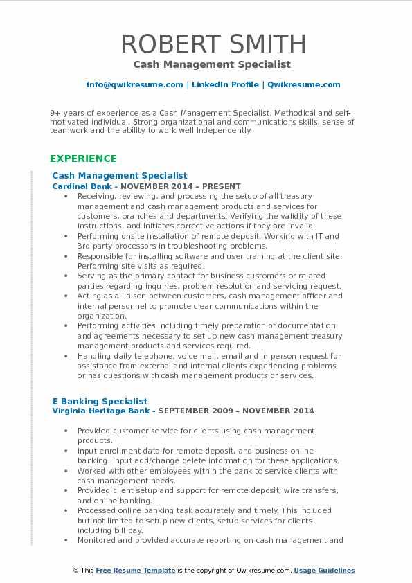 resume samples resume samples pdf