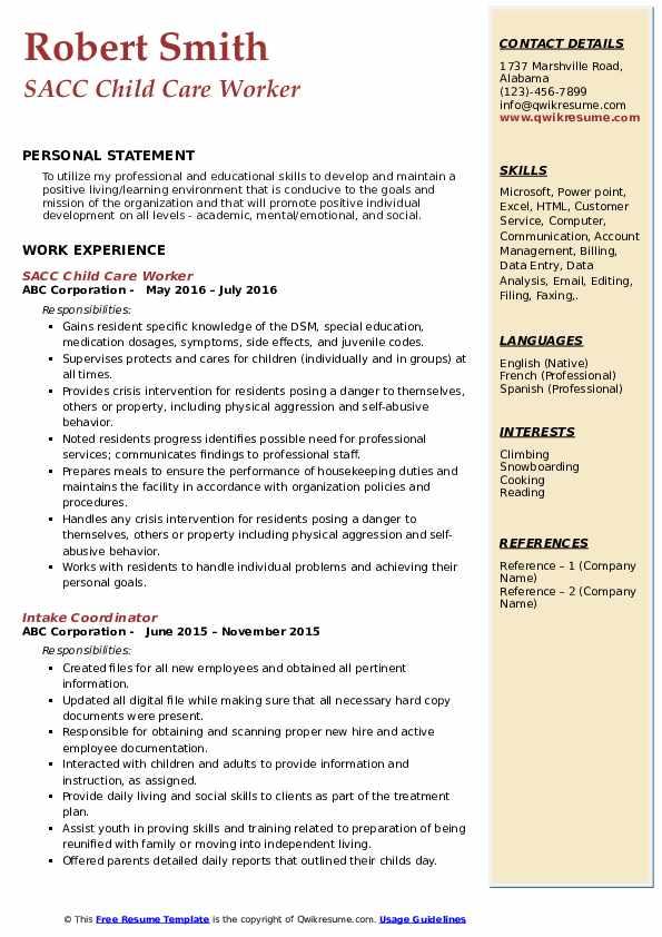 high school diploma resume samples