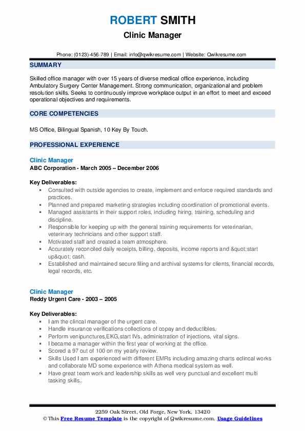 micosoft office free resume template