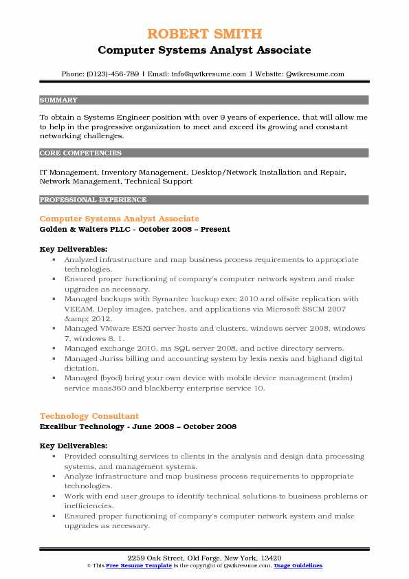 beautiful desktop support engineer resume pdf pictures simple