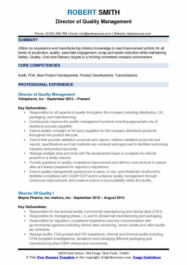 Staff Auditor Cover Letter - Innazo - Innazocover letter for ...