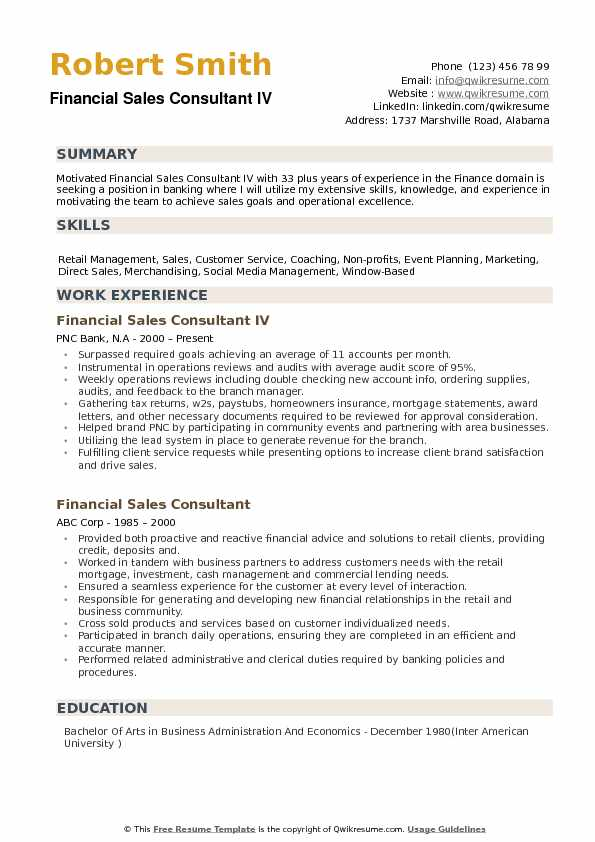 new home sales resume examples