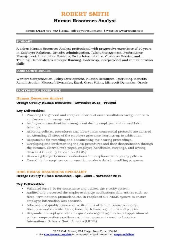 resume download pdf