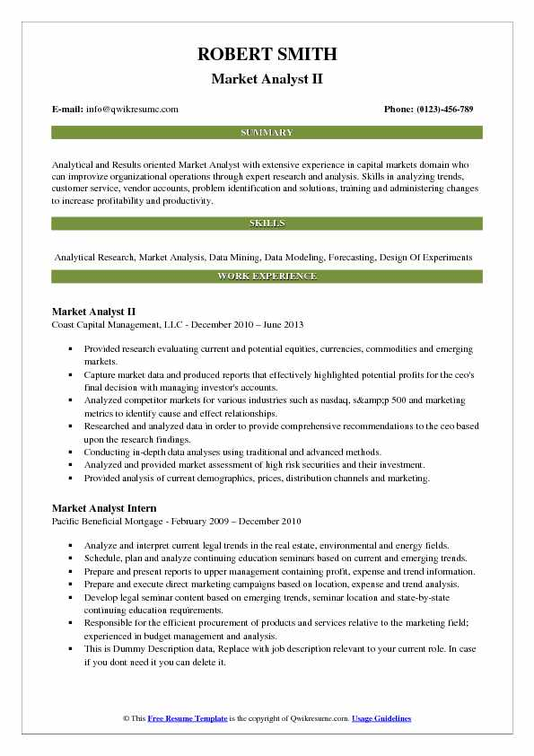 Old Fashioned Pmo Analyst Cv Samples Image - Example Resume and - Pmo Analyst Sample Resume
