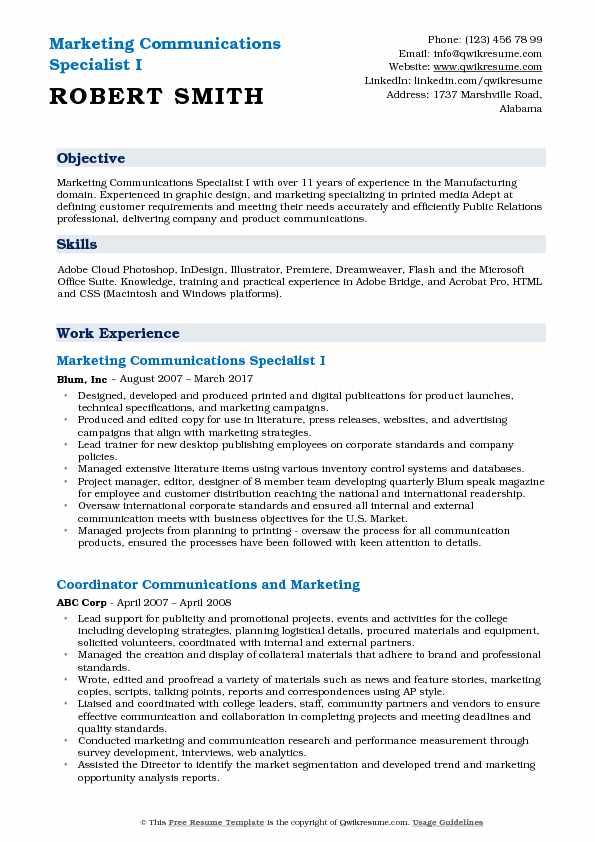 editor resume summary samples