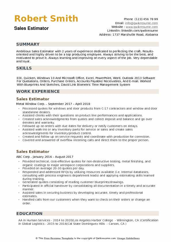 resume making pdf download