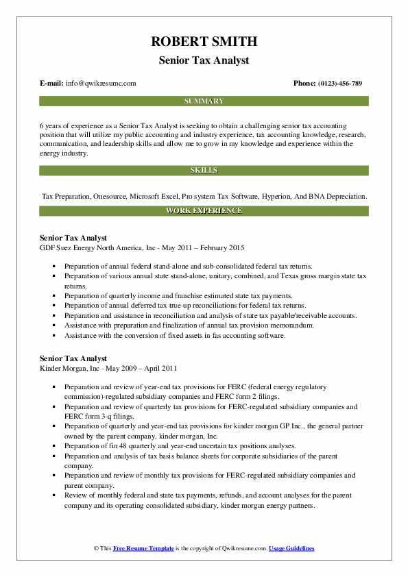 Business Sample Resume Business Objects Resume Sample Resume