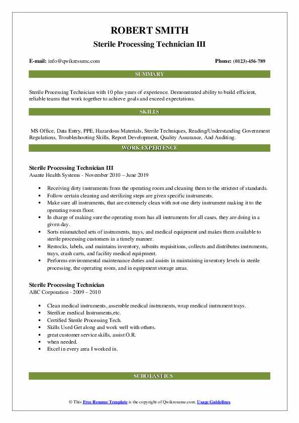 how to make resume pdf
