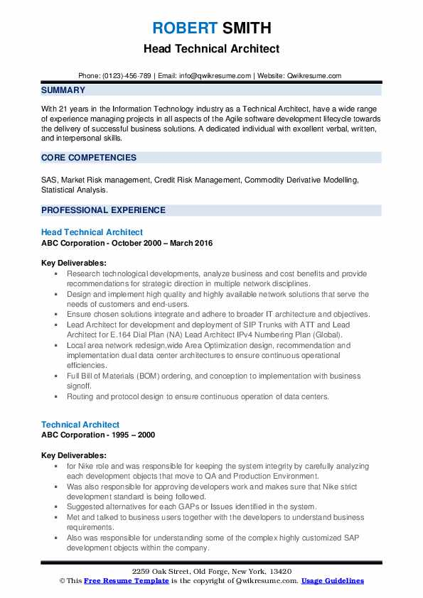 aerospace manufacturing inspector resume examples