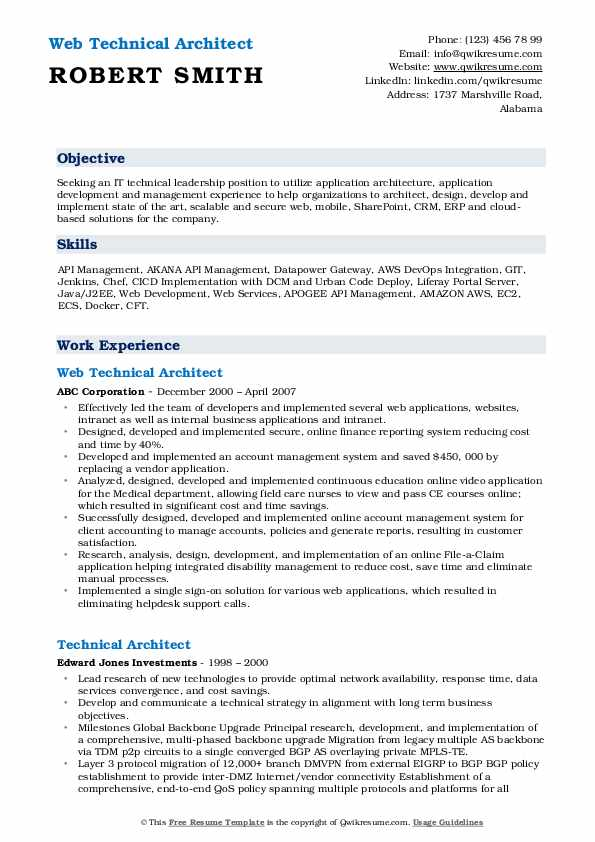 electrical estimator resume template