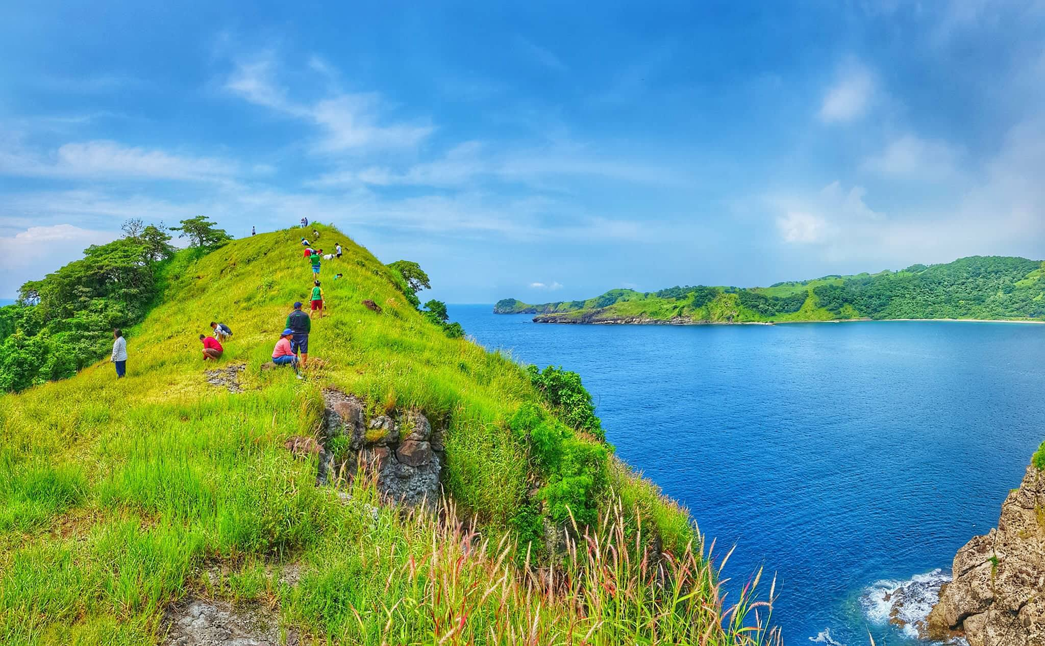 2018 Travel Hotspots Beautiful And Underrated 8 Ph Destinations To Visit In 2018
