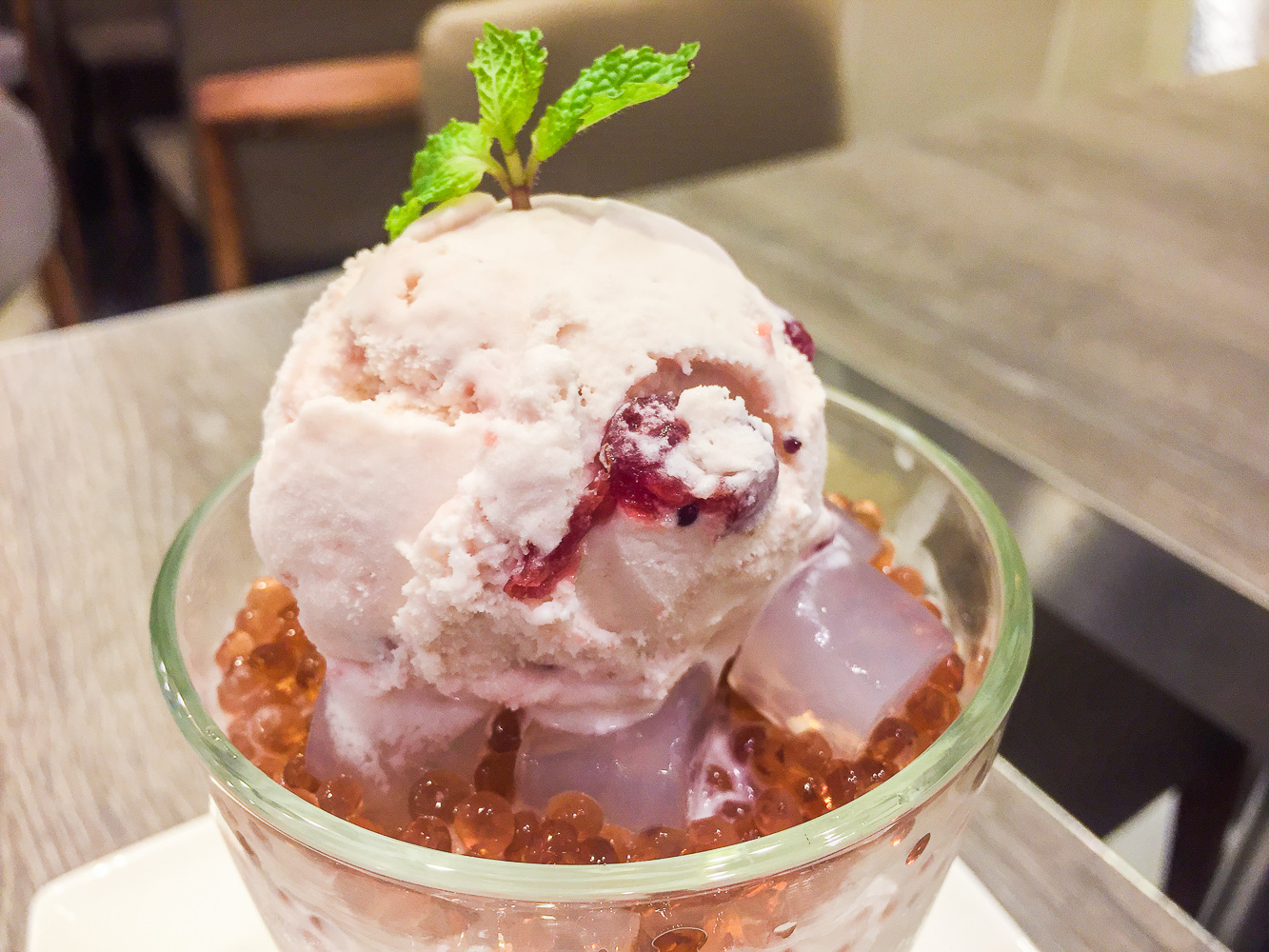 Dessert Kitchen Melbourne 10 Things To Try At The Dessert Kitchen Manila S Newest Sweet Spot