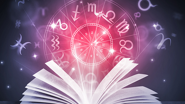 Planets, signs, houses Your guide to understanding astrology