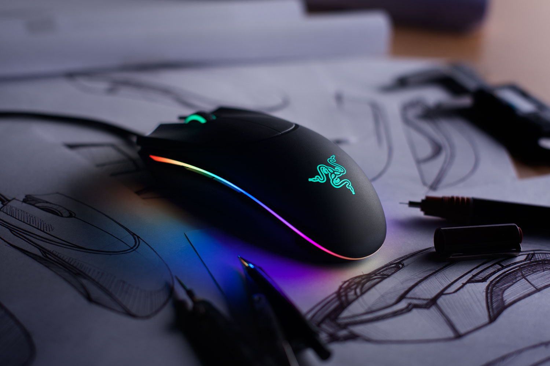 Wallpaper 3d Windows 7 Free Download Razer Diamondback Gaming Mouse Enhanced Ambidextrous Mouse
