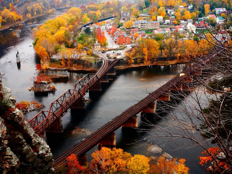 American Wallpaper Fall River Ma Fall In Love This Fall With West Virginia