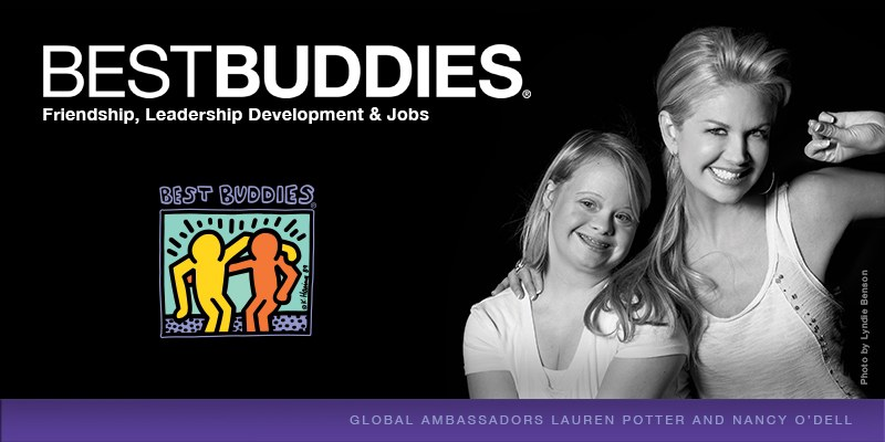 5 Reasons Why You Should Check Out Best Buddies