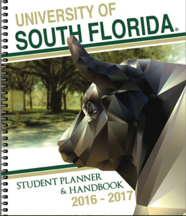 8 Essential USF Life Hacks To Survive Freshman Year, Part 2